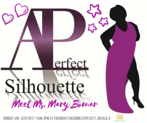Meet Ms Mary Bomar Owner of A Perfect Silhouette F