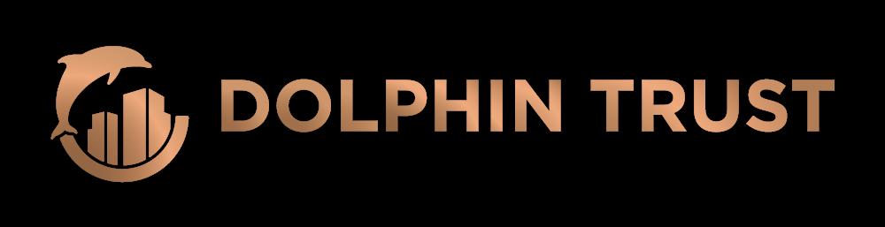 Dolphin Trust GmbH logo