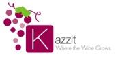 Kazzit