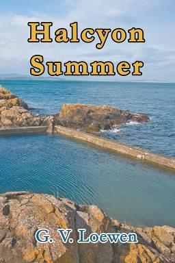 Halcyon Summer