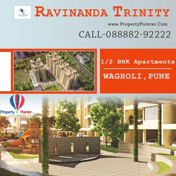 Ravinanda Trinity600 1