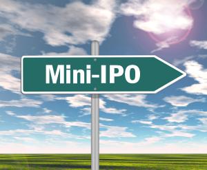mini-ipo (1)