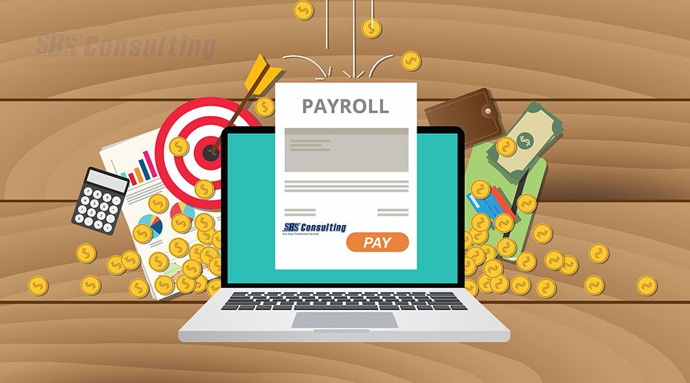 payroll-system-services-singapore