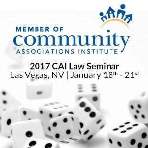 pr-img-2017-law-seminar
