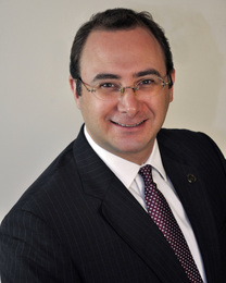 David Steinfeld, Esq.