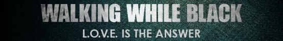 WWB Banner