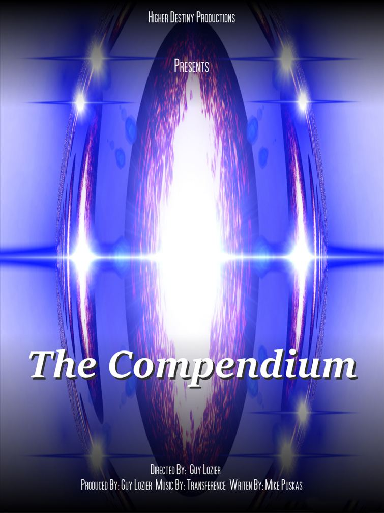 The Compendium Music Video