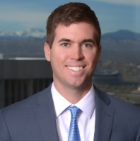 Ryan Page has joined Intracoastal Bank as a relationship manager.