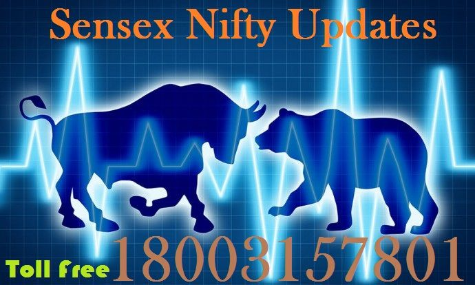 sensex-nifty-updates-tradeindia-research