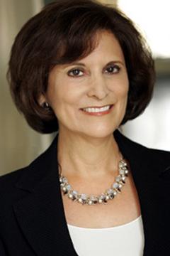 Jeanne Meister Webinar