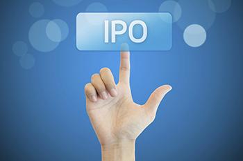 Flex Class IPO around the corner