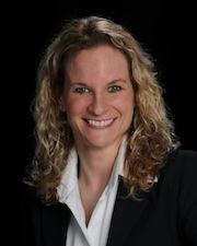 Tax Attorney Christin M. Bucci