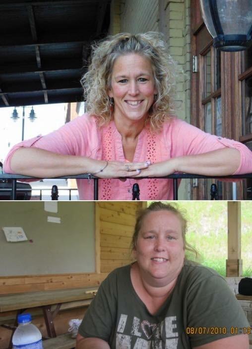 New Christian Weight Loss Program - Free Sneak Peek Now ...