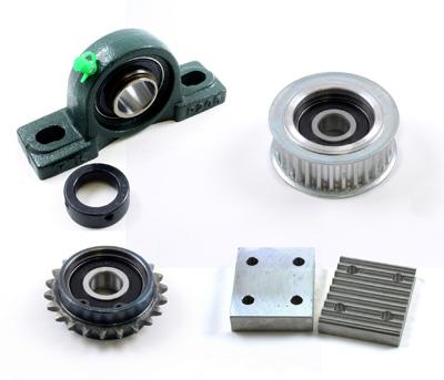bearings-small