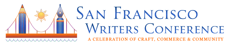 SF Writing Conference