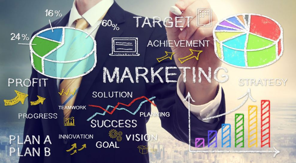 complimentary-brand-marketing-review