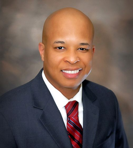 Local Influencer Herschel E. Chalk III appointed to Keep Cobb Beautiful Board