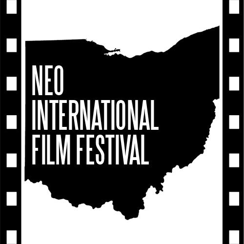 NEOIFF 2017 Comes To Town