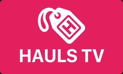 Hauls.com