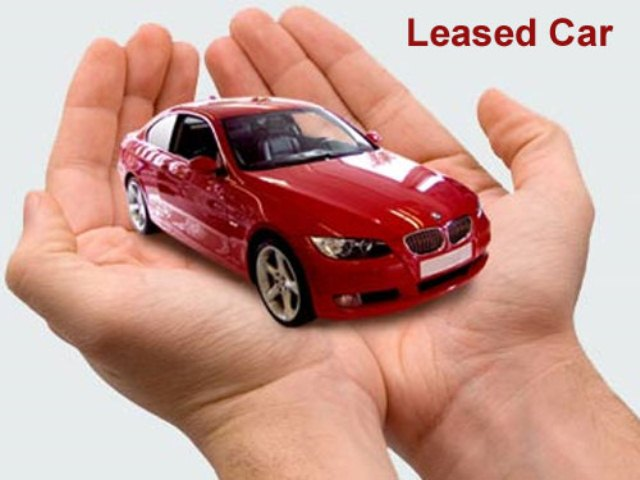 Buying-Leased-Car-with-Loan-Car-Destination