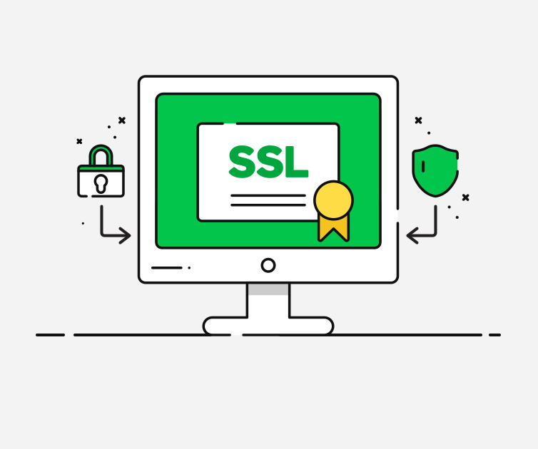 Multiple Ssl Certificate Domains On Single Server Tutorial Released