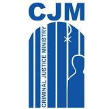 CJM New Logo 2012 (2)