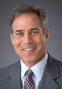 Attorney David Shapiro Comments On Baby Trend Booster Seat