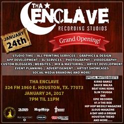 Grand Opening Flyer Update3