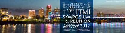 Symposium2017Logo