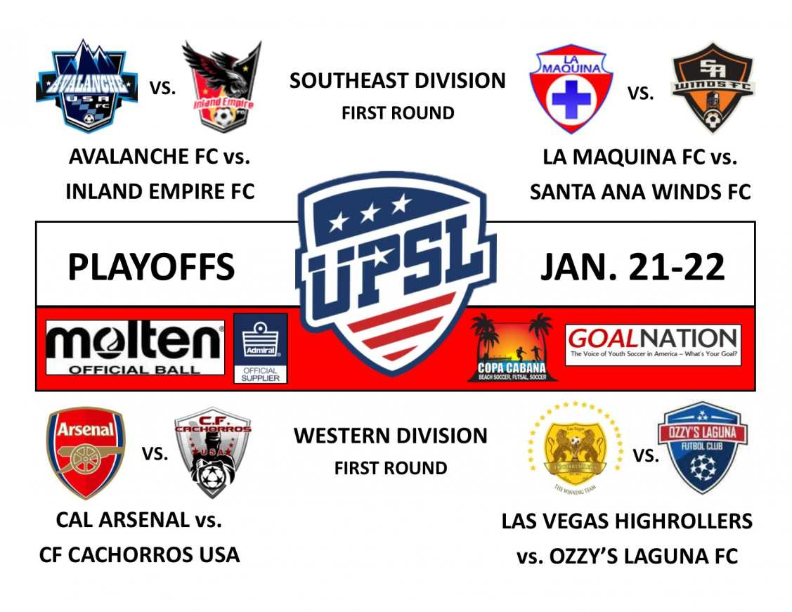 UPSL_Playoffs