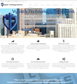 VysionTech.com