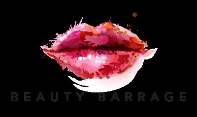 www.beautybarrage.com