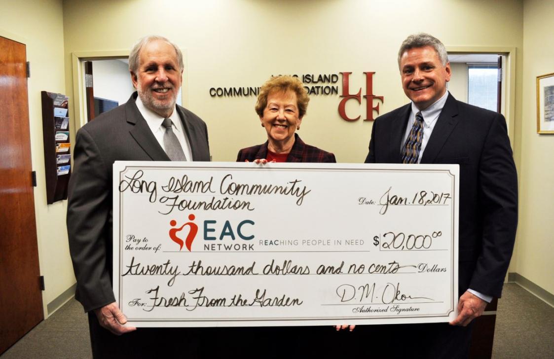 Lance W. Elder, Carol O'Neill, and David M. Okorn