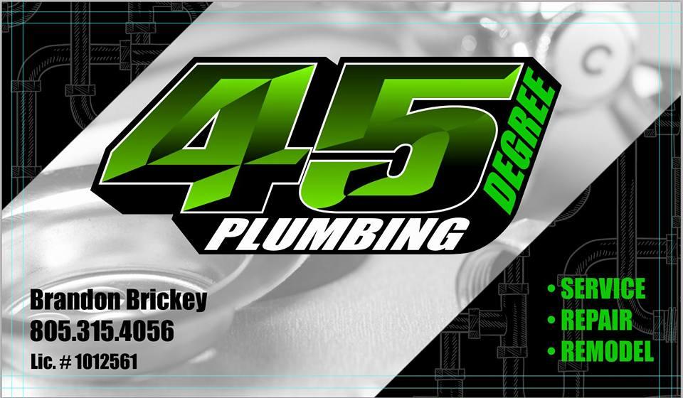 Emergency Plumbing Services : Local plumbing company offering emergency plumbing services