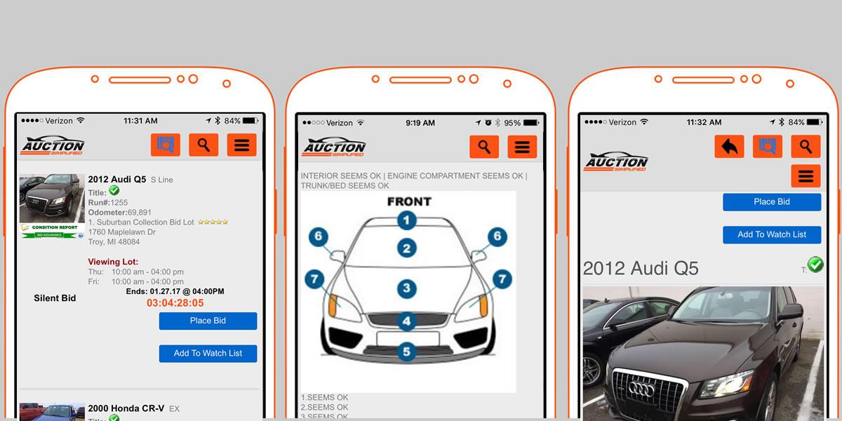 auction-simplified-app-3