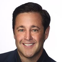 Sean Stapleton, CEO & Co-founder, DealerTeamwork