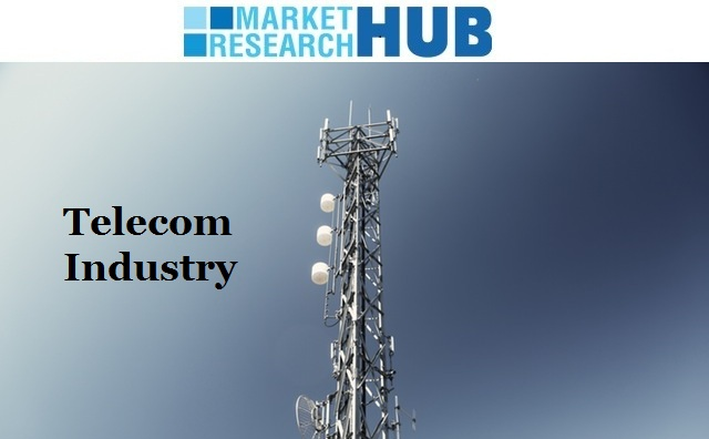 sales and distribution in telecom industry Enablement has enabled us to manage distribution of timely information across internal and external audiences more effectively with fewer resources in the past, updating content on the.