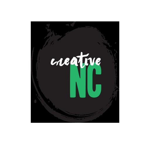 CreativeNC