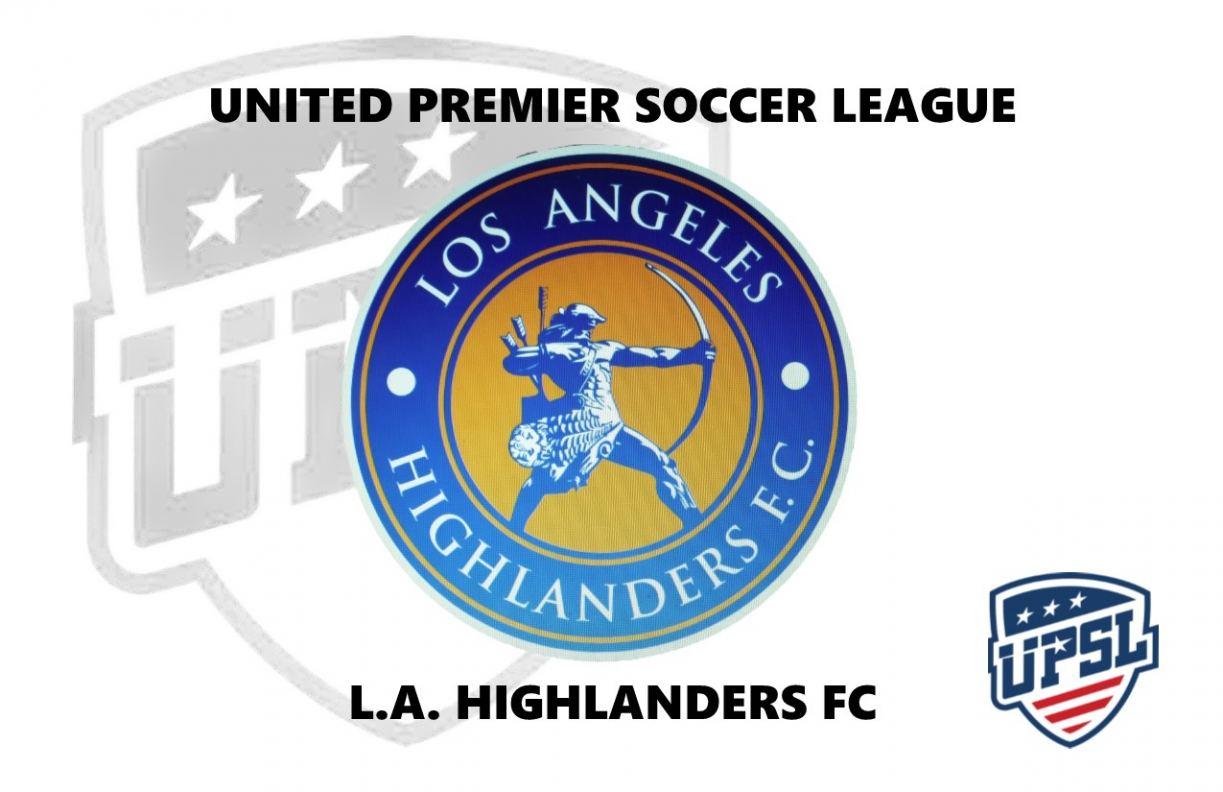 LA_Highlanders