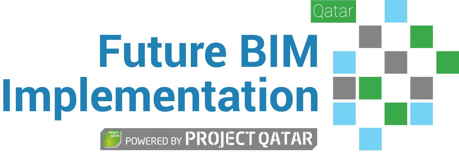 141014_BIM_Logo_M