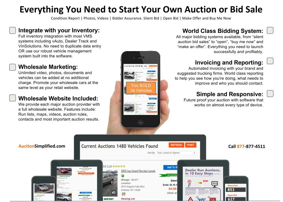 Auction Simplified 1 page Brochure-logo-free