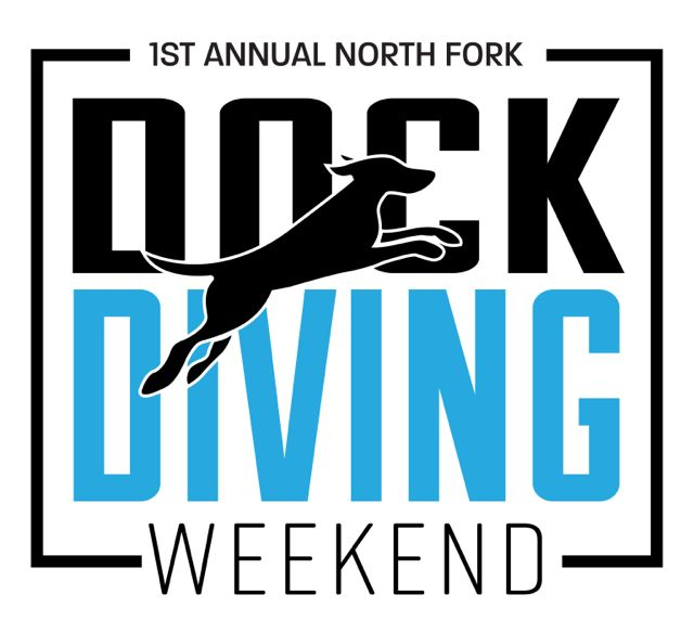 1st Annual North Fork Dock Diving Pet Expo and Fundraiser Event