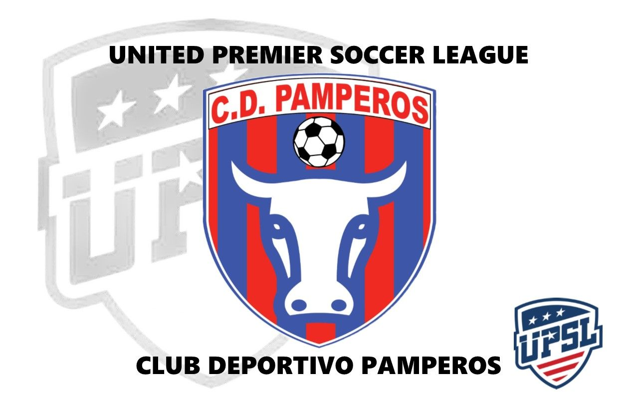 CD_Pamperos