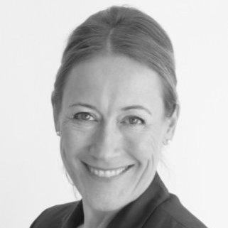 Kerstin Muller