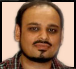 Dr Aadil Chimthanawala