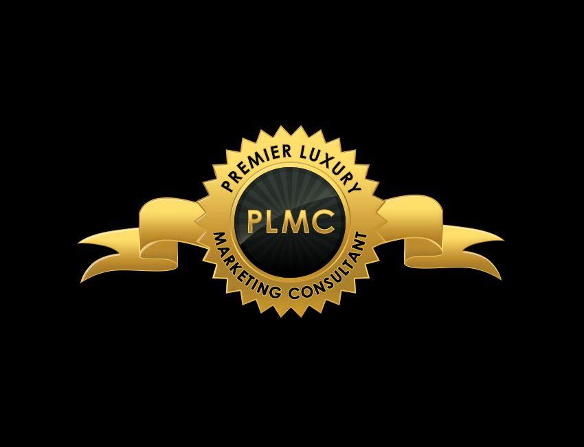 plmc-luxury_certification_badge-02