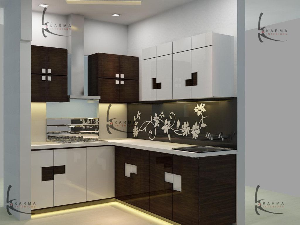 Inexpensive Modular Kitchen In Delhi And Furniture