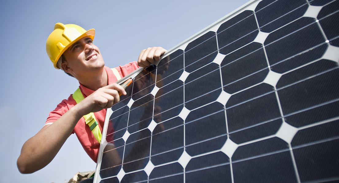 Lennar Seattle will include solar at two new upcoming communities.