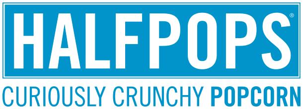 halfpops-logo