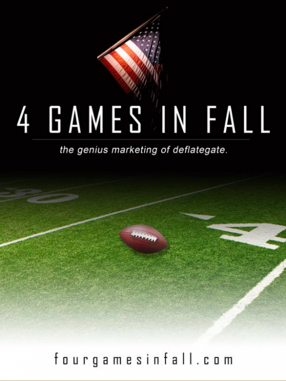 4-Games-In-Fall-Poster